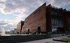 Architektura Trójmiasta w TVP Kultura