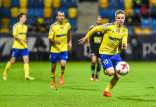 Mateusz Szwoch: Mega ważne mecze przed nami