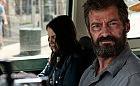 """Pora schować szpony. Recenzja filmu """"Logan: Wolverine"""""""