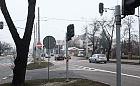 Gdynia: Będą nowe światła na al. Zwycięstwa