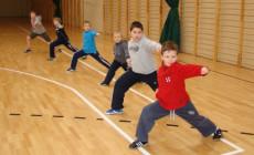 Sztuki walki dla dzieci - co należy wiedzieć?