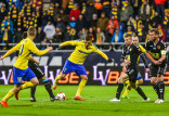 Dariusz Formella: To wyjątkowy mecz