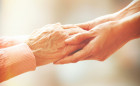 Opieka nad chorym członkiem rodziny