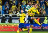 Piłkarskie derby Trójmiasta w Lany Poniedziałek