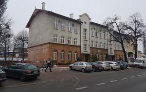 Kuratorium blokuje przeniesienie Zespołu Szkół Handlowych w Sopocie. Miasto się odwoła