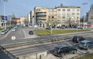 Gdynia: przebudowa skrzyżowania przy dworcu będzie latem