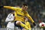 Josip Barisić: Piast doznał pozytywnego szoku