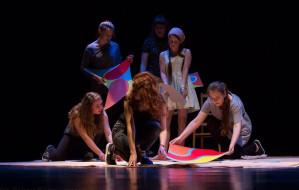 Zobacz w akcji trójmiejskie teatry niezależne. Nadchodzi STTN