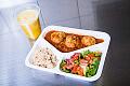 Dieta z pudełka, czyli catering dietetyczny. Warto się skusić?