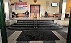 1,2 mln zł na dotacje zabytków w Gdyni