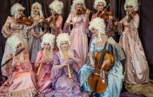 Cappella Gedanensis zaprasza na swój jubileusz
