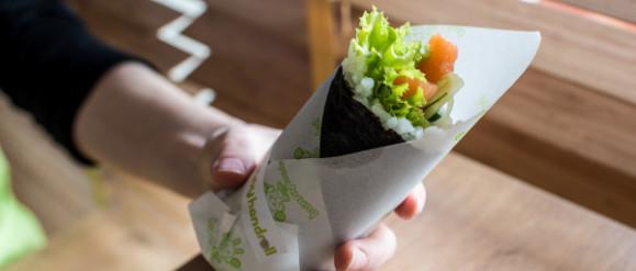 Nowe lokale: Wrzeszcz w kulinarnym natarciu