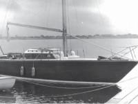 Historie nieznanych żeglarzy