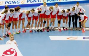W niedzielę mecz o 2. miejsce ze Słowacją