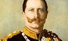 Budynki dotknięte myślą i ręką cesarza Wilhelma