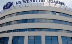 Nowe kierunki i inwestycje na 47 lat Uniwersytetu Gdańskiego. Uczelnia i kadra z odznaczeniami