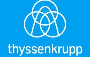 Thyssenkrupp stawia na rozwój