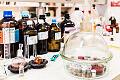 Naukowcy z PG na tropie nowego leku na nowotwór trzustki
