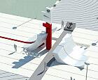 Jest koncepcja pomnika Polski Morskiej w Gdyni