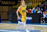 Filip Matczak o odejściu z Gdyni