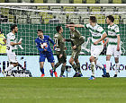 Dusan Kuciak: Za dużo tracimy bramek