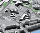 Trzecie podejście do planu dla Młodego Miasta