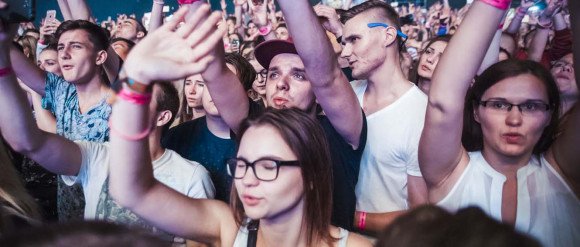 Planuj tydzień: dużo polskiej muzyki