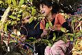 Pomaganie z szerokim uśmiechem. Wolontariusze wrócili z Nepalu