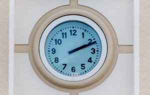 Przestawiamy zegarki i śpimy o godzinę krócej