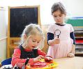 International School of Gdansk - międzynarodowe standardy nauczania dzieci i młodzieży