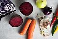 Okiem dietetyka: zdrowa dieta niskim kosztem