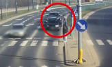 Policjant z Gdyni po służbie zatrzymał pijanego kierowcę