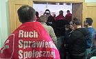 """Gdynia: burzliwa sesja rady z udziałem mieszkańców """"Pekinu"""""""
