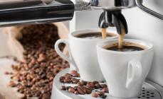 Automat, który zastępuje baristę - najlepsze ekspresy do kawy
