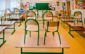 Nauczyciele zaprotestują. Zajęć nie poprowadzą, ale dzieci będą miały opiekę