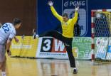 Maciej Pieńczewski zatrzymał pogoń KPR