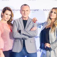 Mercure Fashion Night po raz pierwszy w Gdańsku