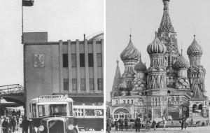 Francuzi przenieśli Gdynię do Związku Radzieckiego