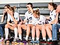Basket kończy sezon meczem z kibicami