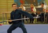 Sport Talent: Maksymilian Murszewski