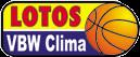 Koszykarki Lotosu VBW Clima podejmują SMS PZKosz