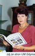 Zmarła minister zdrowia, Franciszka Cegielska