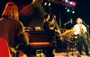 Festiwal Jazz Jantar