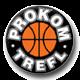 Pech nie opuszcza koszykarzy Prokomu Trefl