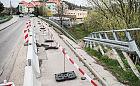 Kiedy Gdynia naprawi zniszczone przez ulewy ulice?