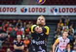 Lotos Trefl kończy sezon, Piotr Gacek karierę