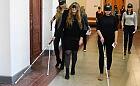 Studenci zaprojektują przyjazne mieszkania dla seniorów i niepełnosprawnych