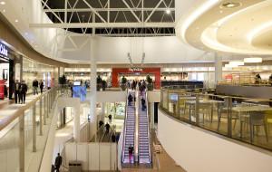 Sprawdź, jak w Wielką Sobotę działają centra handlowe