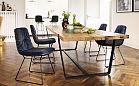 Najmodniejsze stoły - sprawdzamy bieżące trendy