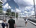Młode Miasto ma nowych właścicieli. Zapowiadają 2 tys. mieszkań